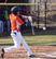 Jesse Cooper-Leary Baseball Recruiting Profile