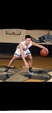 Paddy Chen Men's Basketball Recruiting Profile