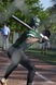 Jennifer Turner Softball Recruiting Profile