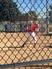 Halle Hough Softball Recruiting Profile