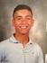 Nicholas Nunziato Men's Soccer Recruiting Profile