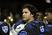 Gabriel Fernandez Football Recruiting Profile