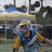 Vincent Wallach Men's Lacrosse Recruiting Profile