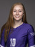 Kennedy Adams Women's Volleyball Recruiting Profile