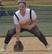 Madison Harris Softball Recruiting Profile