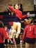 Ruby Reeves Women's Volleyball Recruiting Profile