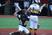 Cooper Harestad Baseball Recruiting Profile
