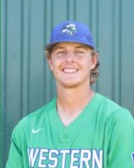 Thomas Geiger's Baseball Recruiting Profile