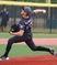 Peyton Elwell Baseball Recruiting Profile