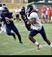 Kedar Parham Football Recruiting Profile
