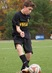 Dennis Pecherskiy Men's Soccer Recruiting Profile