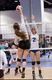 Elyse Fitzpatrick Women's Volleyball Recruiting Profile