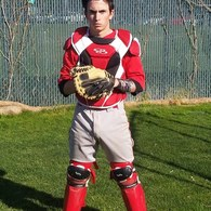 Richard Auernheimer's Baseball Recruiting Profile