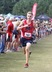 Michael Malkowski Men's Track Recruiting Profile