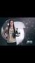 Emma Geier Women's Volleyball Recruiting Profile