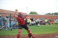 Madison Wilson's Softball Recruiting Profile