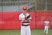 Luke Hale Baseball Recruiting Profile