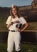 Kayla Horton Softball Recruiting Profile