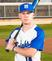 Booga De La Garza Baseball Recruiting Profile