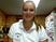 Ashley Chubbuck Women's Golf Recruiting Profile