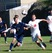 Al Martin Men's Soccer Recruiting Profile