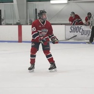 Jake Mecrones's Men's Ice Hockey Recruiting Profile