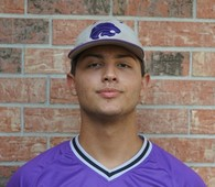 Conner McDonald's Baseball Recruiting Profile