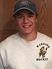 Nicholas Techel Men's Ice Hockey Recruiting Profile