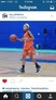 Kenya Mathieu Women's Basketball Recruiting Profile