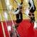 Rilee Gilliam Women's Volleyball Recruiting Profile