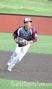 Caleb Casanova Baseball Recruiting Profile