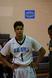 Matthew Balanc Men's Basketball Recruiting Profile