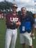 Jesus Carta Baseball Recruiting Profile