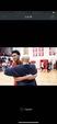 Ali Lakes Men's Basketball Recruiting Profile
