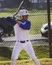 Brennan DuBose Baseball Recruiting Profile