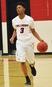 Tamarcus Smith Men's Basketball Recruiting Profile