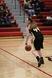 Carleigh Jenkins Women's Basketball Recruiting Profile