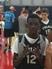 Justin Norwood Men's Basketball Recruiting Profile