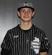 Mark Lindner Baseball Recruiting Profile