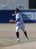 Josh Stroud Baseball Recruiting Profile
