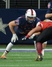 Alec Valet Football Recruiting Profile