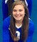 Jacey Blust Women's Volleyball Recruiting Profile