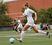 Katelyn Byers Women's Soccer Recruiting Profile