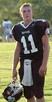 Paxton Smith Football Recruiting Profile