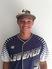 Peter Messervy Baseball Recruiting Profile