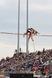 Kaitlyn Banas Women's Track Recruiting Profile