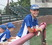 Addison Brown Baseball Recruiting Profile