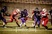 Alex Hicks Jr Football Recruiting Profile