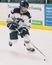 Myka Sutherland Women's Ice Hockey Recruiting Profile