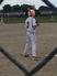 Mason Young Baseball Recruiting Profile